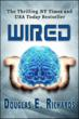 The #1 Technothriller of 2011 (and NY Times Bestseller) Now Only $3.95
